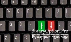 Opțiuni Vanilie Vs. Opțiuni Binare Produse de tranzacționare