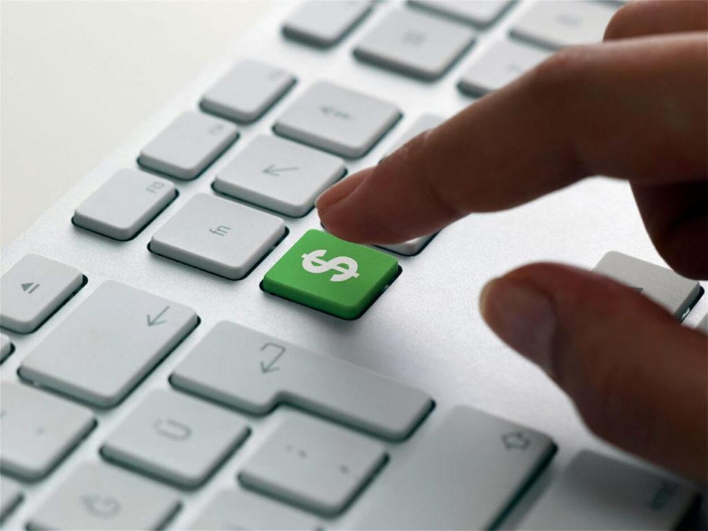 cele mai noi metode de a câștiga bani pe internet