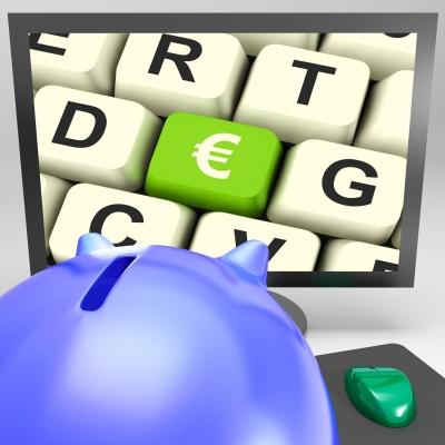 venituri suplimentare stabile cum să faci bani mari rapid fără investiții