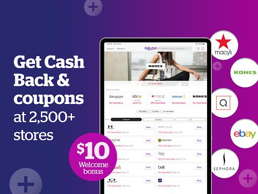 creați un site web care face bani