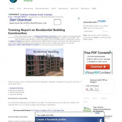 Black–Scholes model - Wikipedia