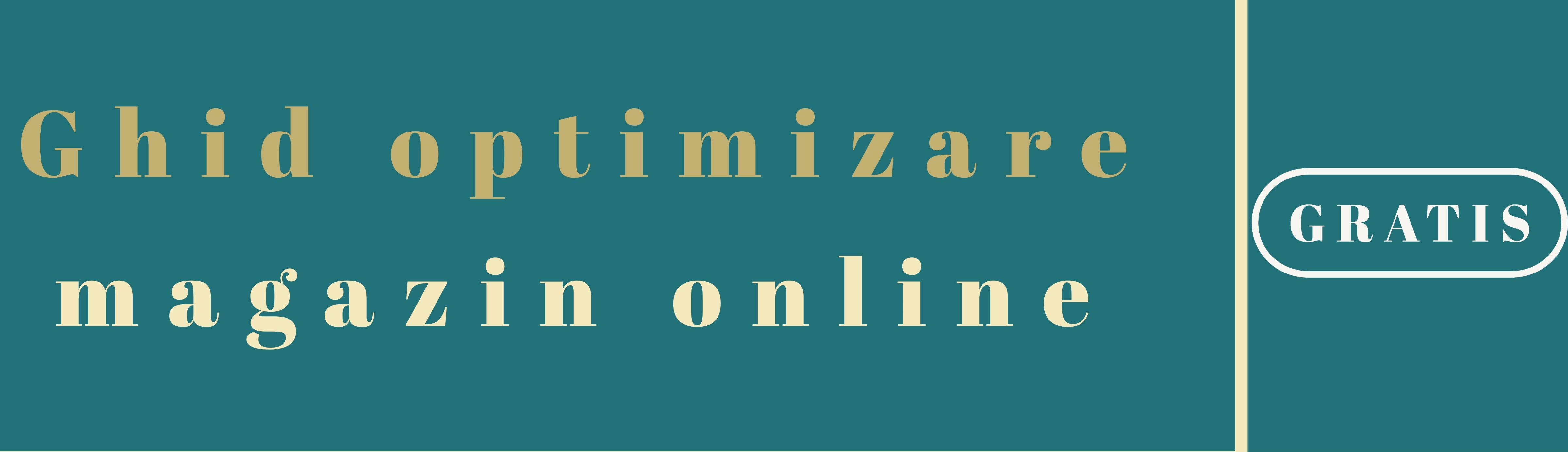 idei de afaceri pe internet 2020 cu investiții minime
