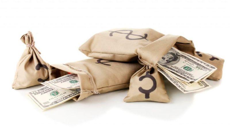 faceți bani rapid fără investiții acum