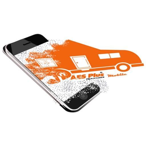 câștigați bani pe Internet fără investiții de pe telefonul mobil