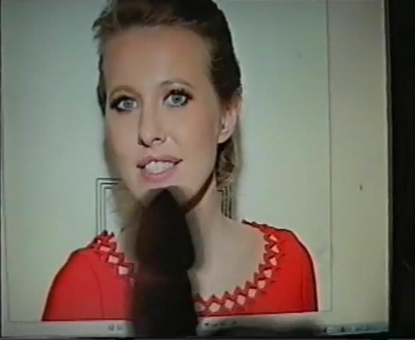 cum face Ksenia Sobchak bani statistici bitcoin