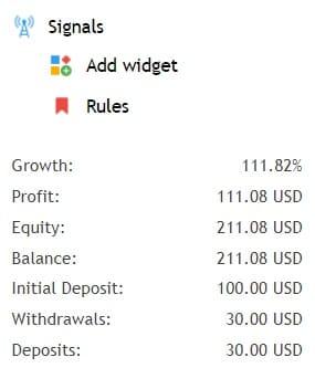 Când începe săptămâna vizualizarea tranzacționării bitcoin productis.ro