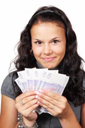 drepturile părților la tranzacții cu opțiuni