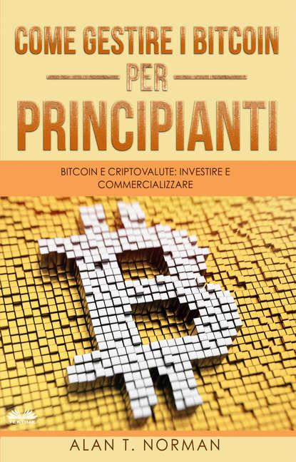 Bitcoin investesc pentru incepatori? Noi tranzacționați opțiuni binare