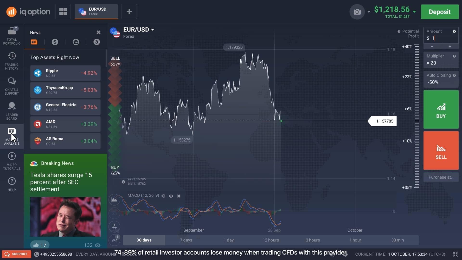 opțiune binară opțiune iq ce este rating portofel bitcoin 2020