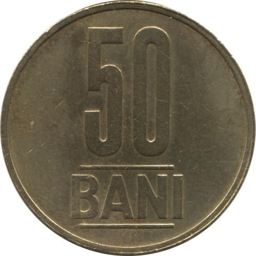 50 de ani pentru a face bani