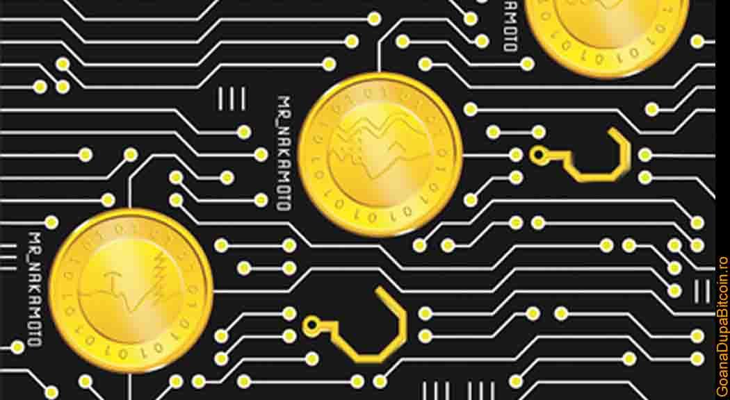 Cumpărați și vindeți Bitcoin în Vietnam
