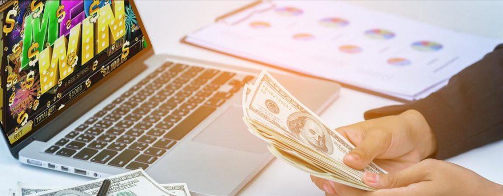 Cazinou 10 Euro Fără Depozit | Bonus de cazinou fără depunere imediată - BODY IQ