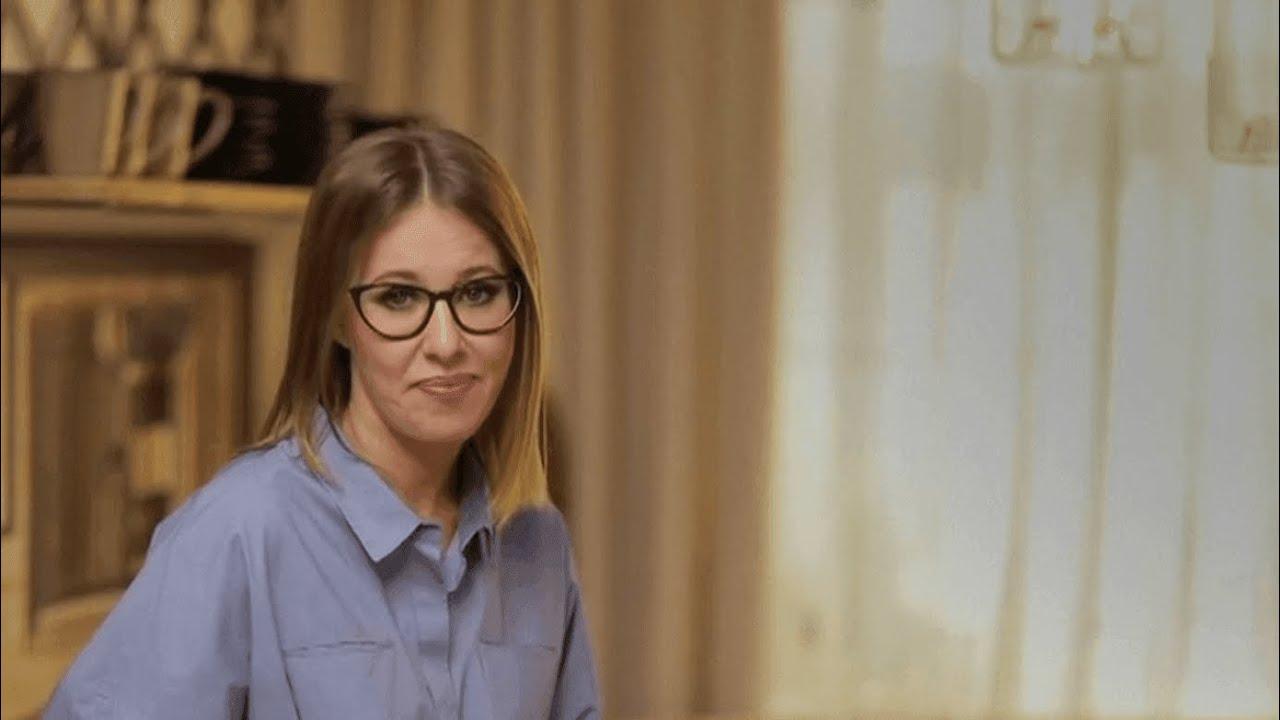 Sobchak a făcut bani opțiuni binare în interiorul barei