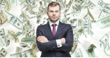 cum puteți face bani pe internet acasă cum să faci 1 online