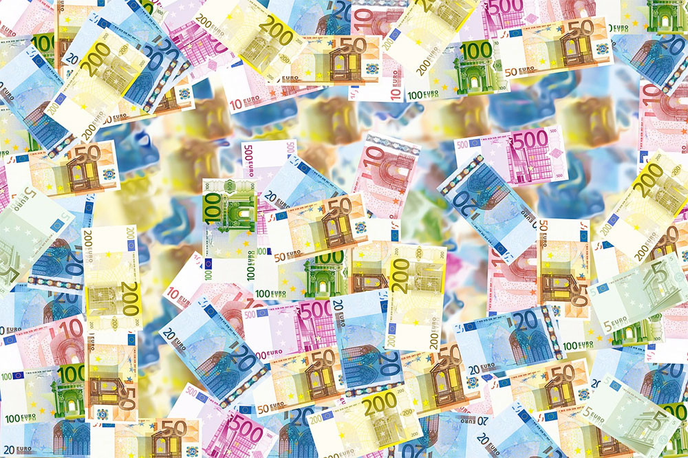 Bani rapid în GTA 5. Cum să câștigi bani rapid în GTA Online