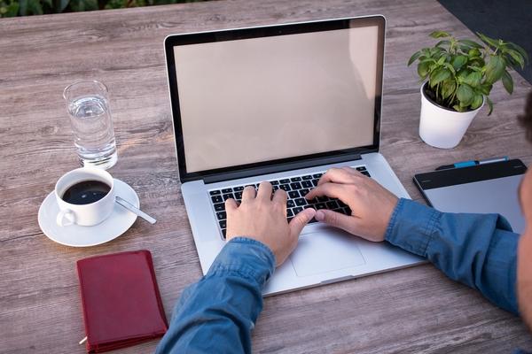 Cum să faci bani de acasă pe internet. 7 idei simple care te pot îmbogăți în izolare
