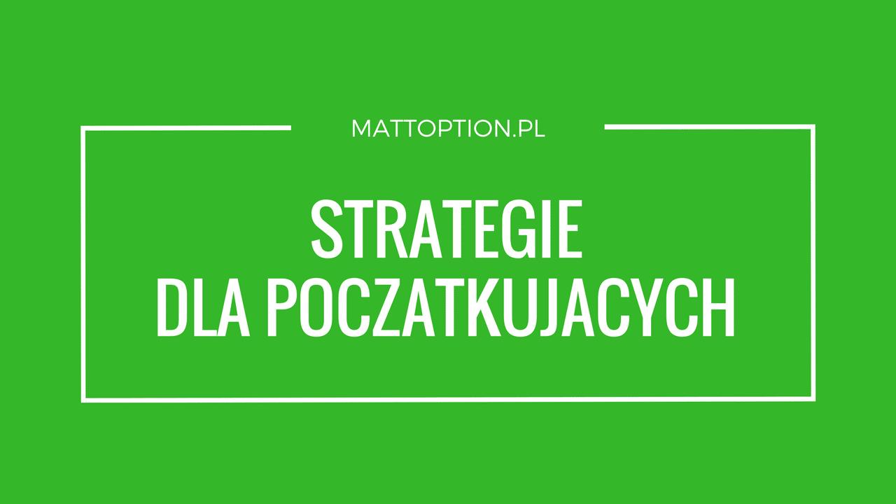 opțiuni strategie turbo