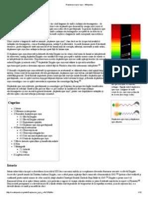(DOC) Sinteze de astronomie | Vasile Tudor - productis.ro