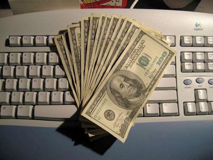 cum să identifice cele mai bune momente pentru a cumpăra cripto