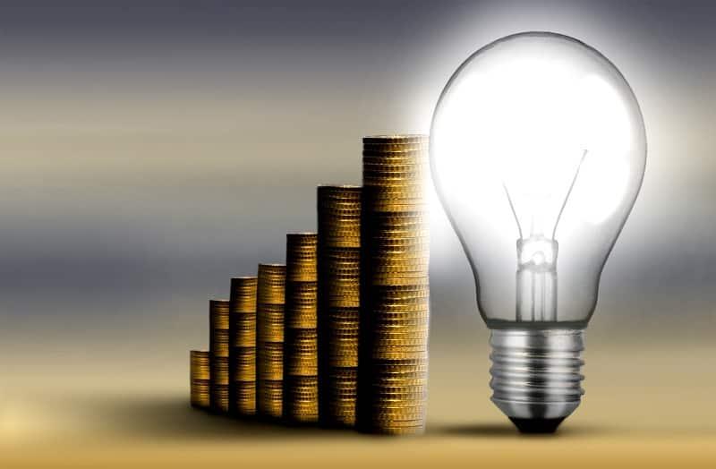 strategie pentru începători de piață opțiunea binară a alegătorilor comercianților