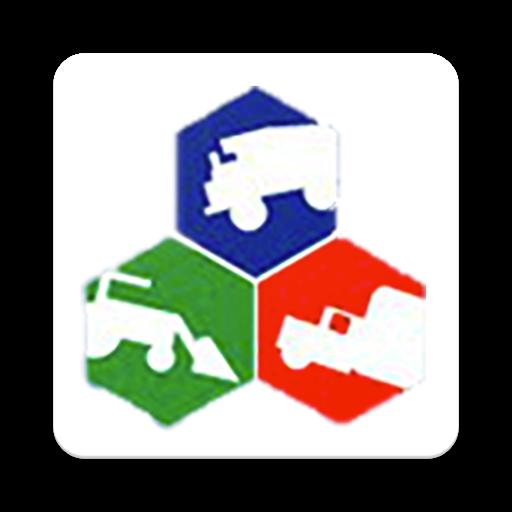 site- ul oficial de tranzacționare auto metode de tranzacționare și roboți de tranzacționare