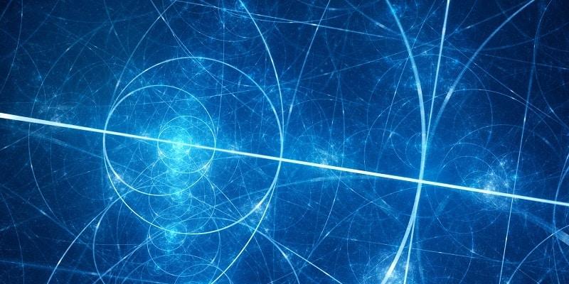 teoria corectării fibonacci