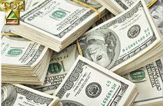 Cele Mai Bune Semnale De Opțiuni Binare cum să câștigi bani de la domiciliu prin internet