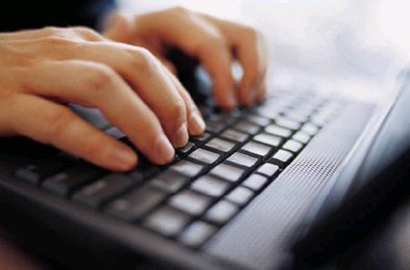 Lucrul pe internet pentru fete, comunicarea. Munca pentru fete