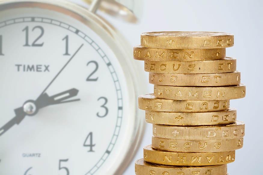 Locuri de munca Cum sa faci bani repede