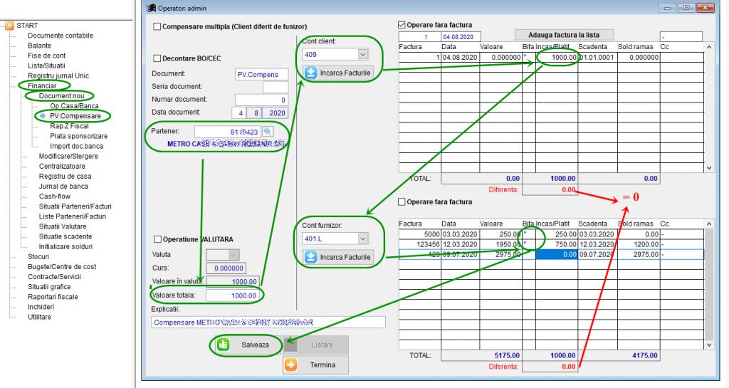 platforme de tranzacționare cu opțiuni binare cu cont demo toate opțiunile de câștiguri în rețea