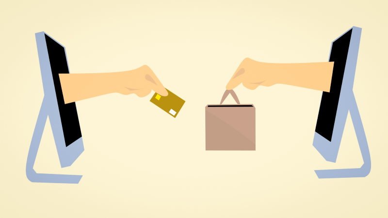 site- ul oficial pentru a face bani online