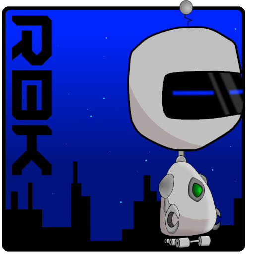 robot electronic de tranzacționare