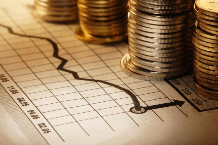 statistici ale comercianților de succes cu privire la opțiunile binare
