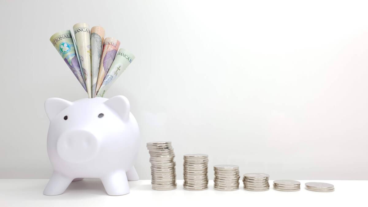 Cum să primiți bani în Columbia