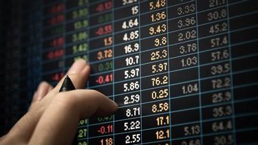 opțiuni pe acțiuni cu randament ridicat câștigați rambursarea bitcoins
