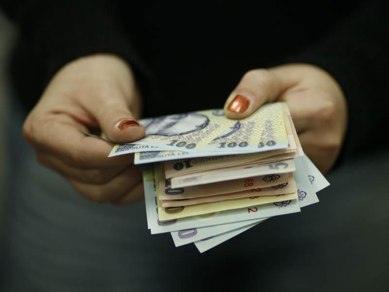 de înțelepciuni despre bani - Daniel Tănase