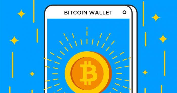 cele mai bogate portofele bitcoin