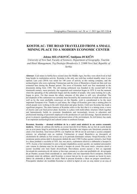 Miner - Traducere în română - exemple în germană | Reverso Context