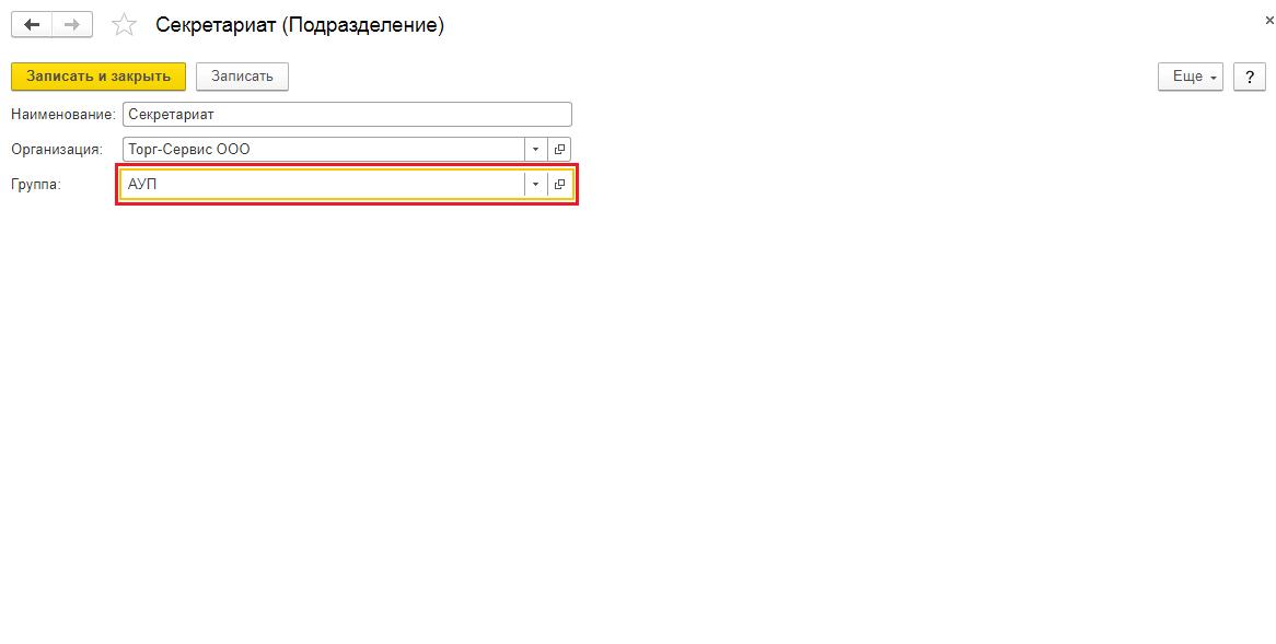 opțiune binară de comerț cu lotuși semnale de tranzacționare de ce sunt necesare?