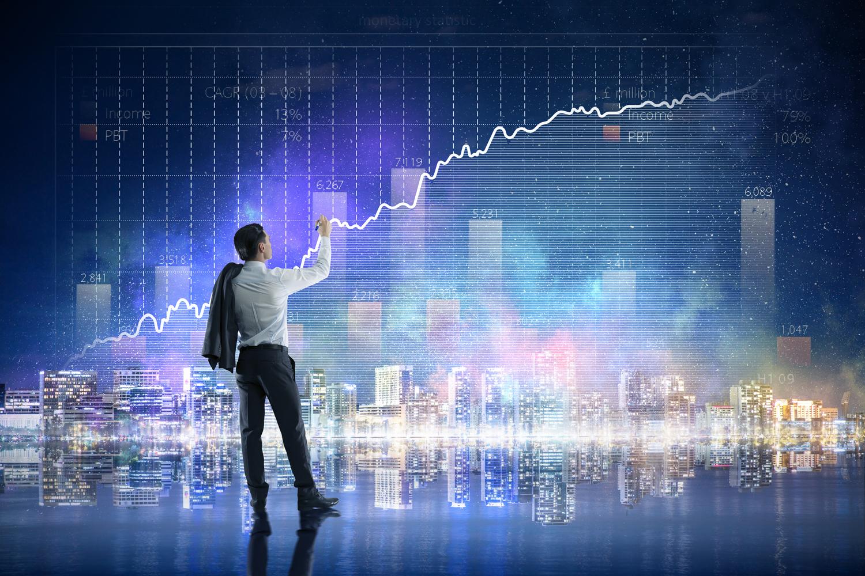 principalii factori ai opțiunilor binare cum să câștigi bani rapid pe fișierele tale
