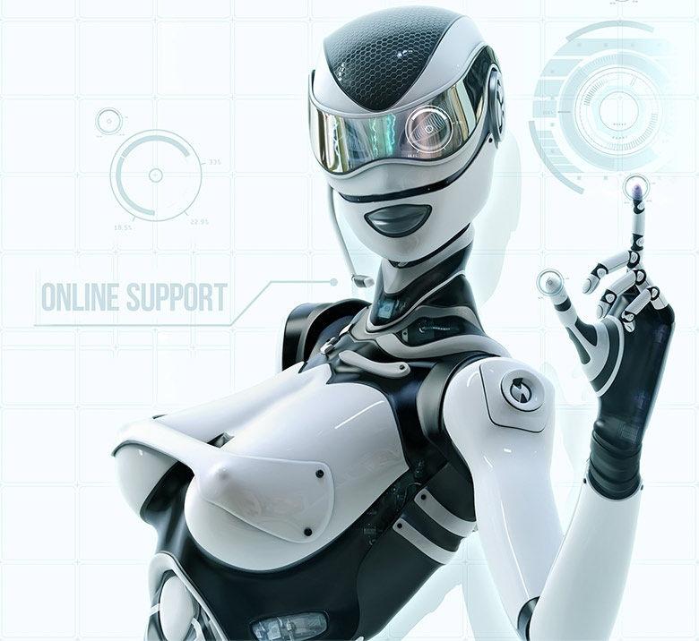 Andrelima bune robot opțiuni 10 Cum se alege cel mai bun robot de tranzacţionare Forex?