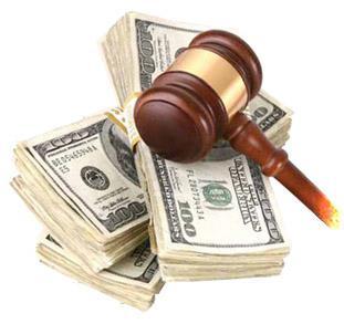 cum poți câștiga bani pe lângă treaba principală comercianții din comerț