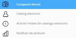 opțiuni în achiziții