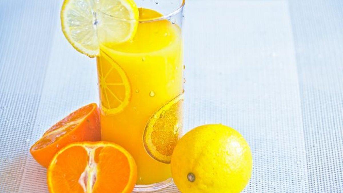 opțiunea de suc de portocale cum se fac astăzi banii