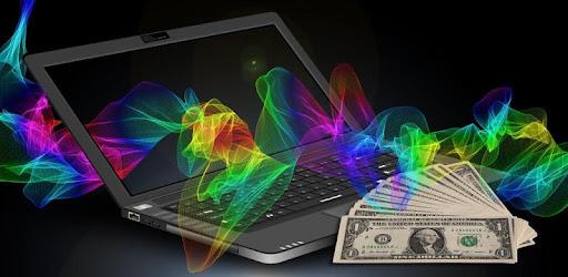 câștigați bani prin computer