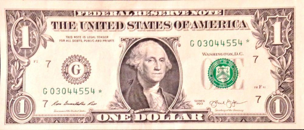token rate la dolar