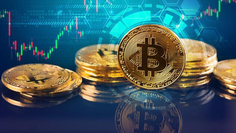 cât câștigă de fapt bitcoin pe lună