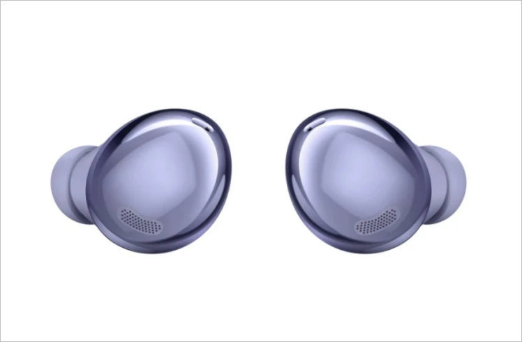 OptiPlex XE3 cu factor de formă redus Ghid de configurare şi specificaţii