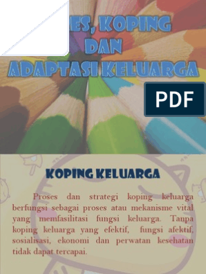 Management strategic
