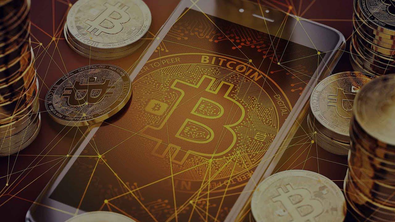 roboți bitcoin pentru câștiguri